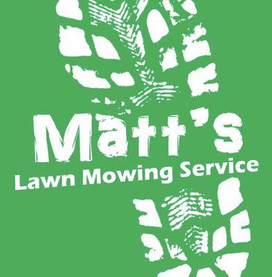 Matt's Home Services Saint Louis, MO Thumbtack