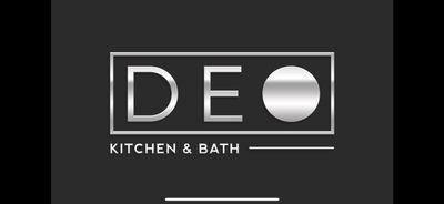 DEO Kitchen & Bath Inc Hoboken, NJ Thumbtack