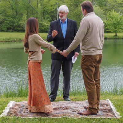 Wedding of a Lifetime Pearl River, NY Thumbtack