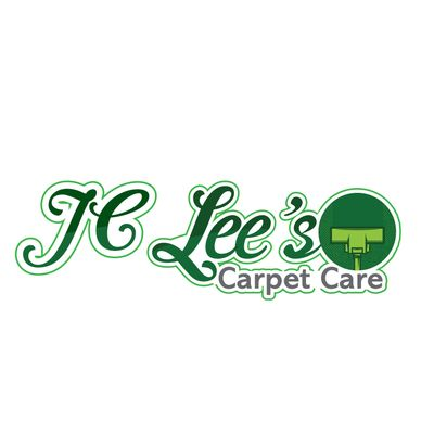 J.C. Lee's Carpet Care Woodbridge, VA Thumbtack