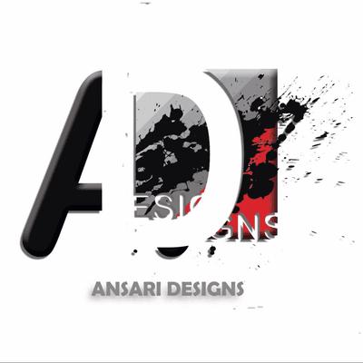 Ansari Designs Springfield, MA Thumbtack