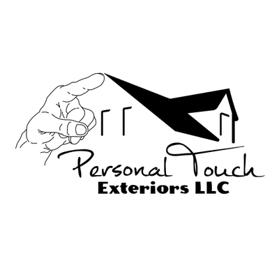 PERSONAL TOUCH EXTERIORS LLC Auburn, WA Thumbtack