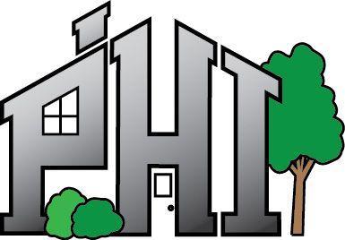Professional Home Improvement LLC Des Moines, IA Thumbtack