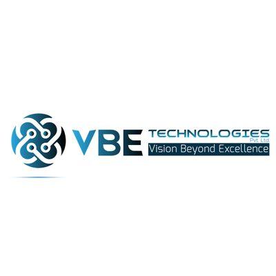 VBE Technologies LLC Roswell, GA Thumbtack
