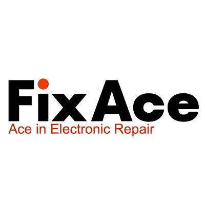 FixAce - iPhone Repair New York, NY Thumbtack