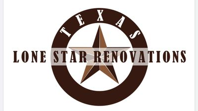 Texas Lone Star Renovations Houston, TX Thumbtack