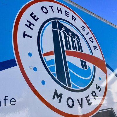 The Other Side Movers Denver, CO Thumbtack