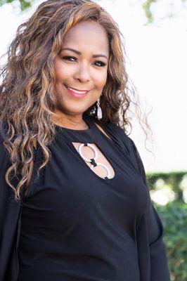 Dr. Jeri B. Shannon, Empower 2 Impact Los Angeles, CA Thumbtack
