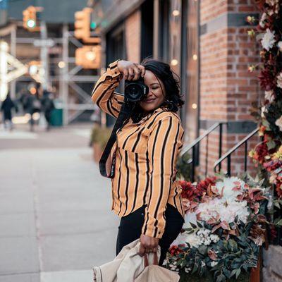 Telless Photography Atlanta, GA Thumbtack