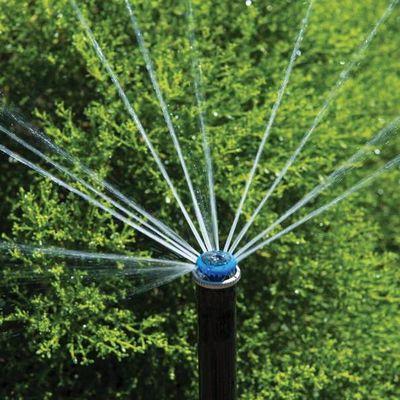 Greentree Irrigation Kennesaw, GA Thumbtack