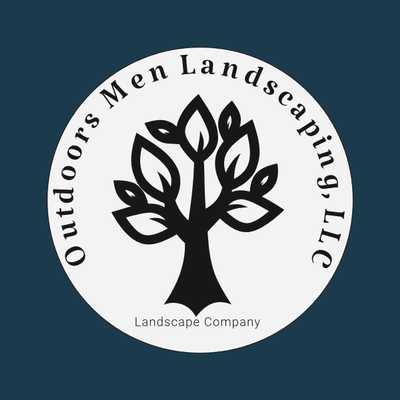 Outdoors Men Landscaping, LLC Salt Lake City, UT Thumbtack