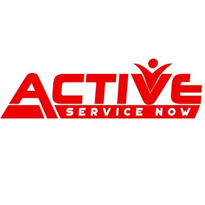 Active Service Now, LLC Bentonville, AR Thumbtack