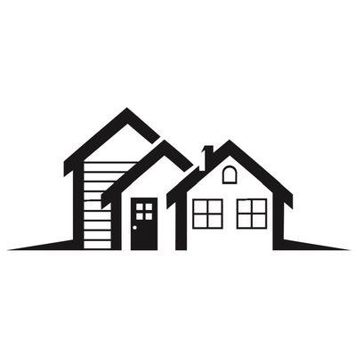 Affordable Home Remodeling Gresham, OR Thumbtack