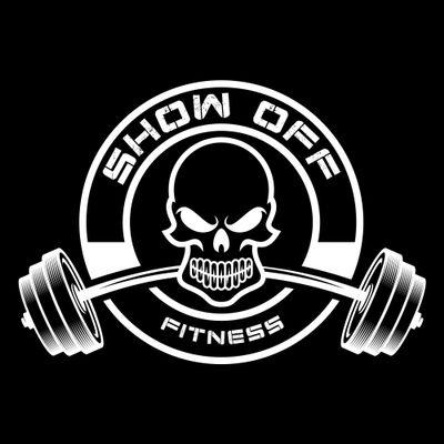 Show Off Fitness Eden Prairie, MN Thumbtack