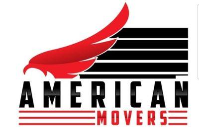 American Movers Jacksonville, AR Thumbtack