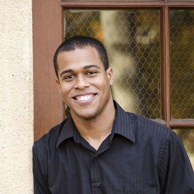 Shawn Jackson Santa Clara, CA Thumbtack