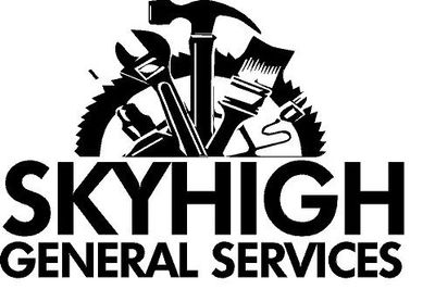 SkyHigh General Service LLC West Palm Beach, FL Thumbtack