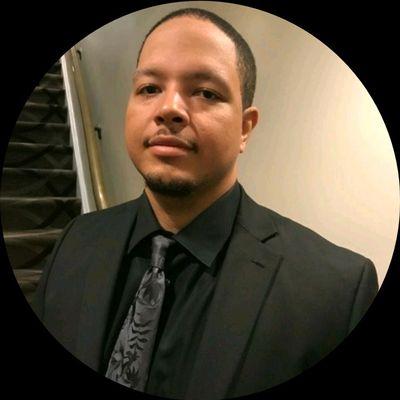 SuitabilityPro Baltimore, MD Thumbtack