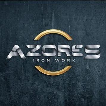 Azores Iron Work Corp. Billerica, MA Thumbtack