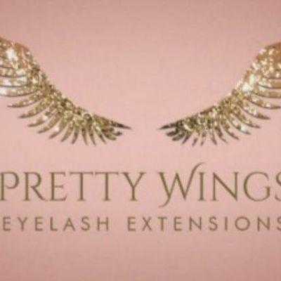 Pretty Wings LLC Sheboygan, WI Thumbtack