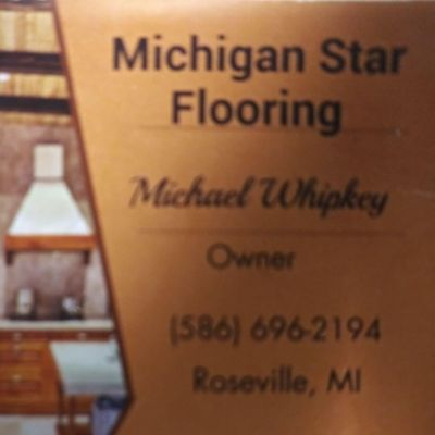 Michigan Star Flooring Roseville, MI Thumbtack