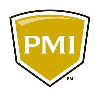 Property Management Inc., Pmi Professionals Murfreesboro, TN Thumbtack