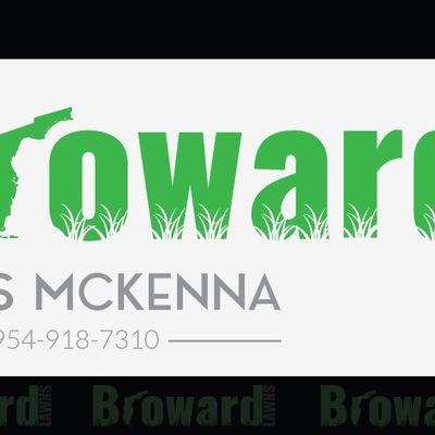 Broward Lawns Fort Lauderdale, FL Thumbtack