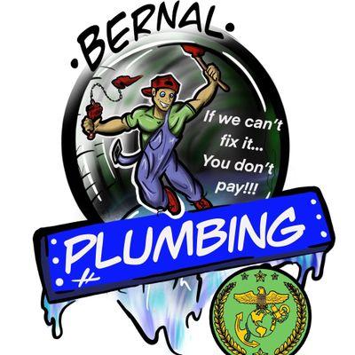 Bernal's Plumbing Lynwood, CA Thumbtack