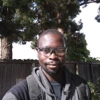 Brian The Handyguru Union City, CA Thumbtack