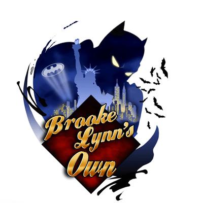 Brooke Lynn's Own Atlanta, GA Thumbtack