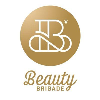 Beauty Brigade, LLC Orlando, FL Thumbtack