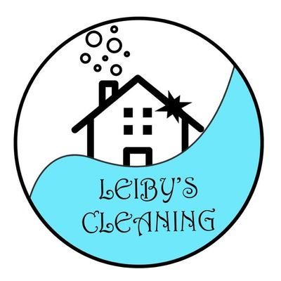 Leiby's Cleaning Service Hollywood, FL Thumbtack