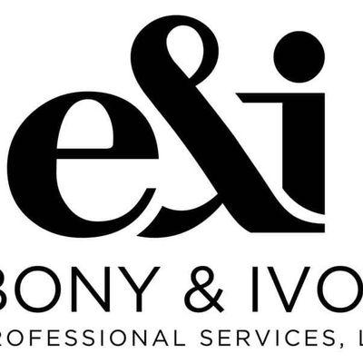 Ebony & Ivory Professional Services, LLC Atlanta, GA Thumbtack