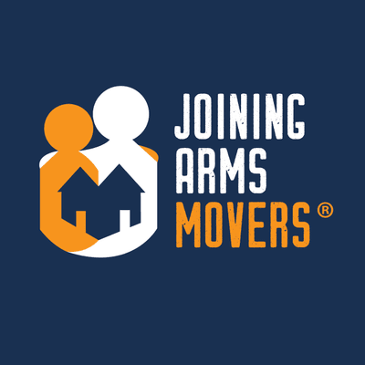 Joining Arms Movers Washington, DC Thumbtack