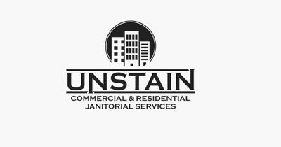 Unstain Burlingame, CA Thumbtack
