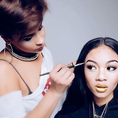 Jessica Marti Makeup Paterson, NJ Thumbtack
