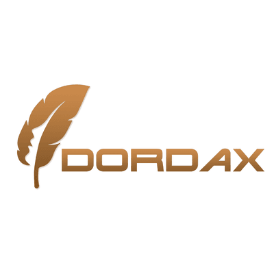Dordax Elite Services Atlanta, GA Thumbtack