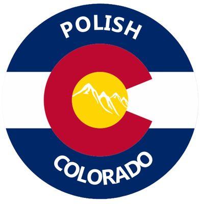 Polish Colorado Littleton, CO Thumbtack