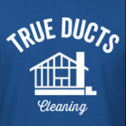 True Ducts Baltimore, MD Thumbtack