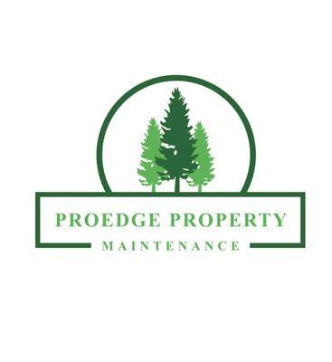 ProEdge Property Maintenance Plainwell, MI Thumbtack