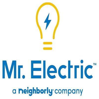 Mr Electric Cedar Hill, TX Thumbtack