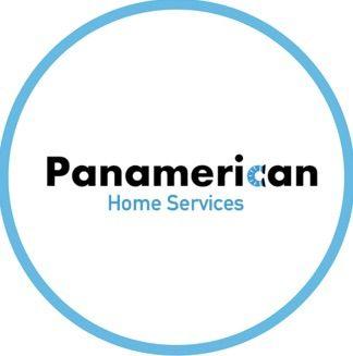 Panamerican Chelsea, MA Thumbtack