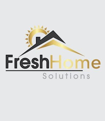 Fresh Home Solutions Gilbert, AZ Thumbtack