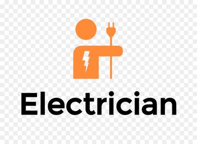 Lighting & Electrical Victorville, CA Thumbtack