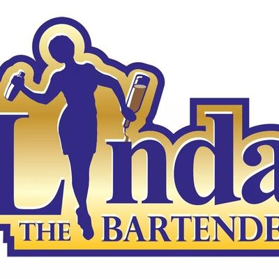 Linda the Bartender Denver, CO Thumbtack