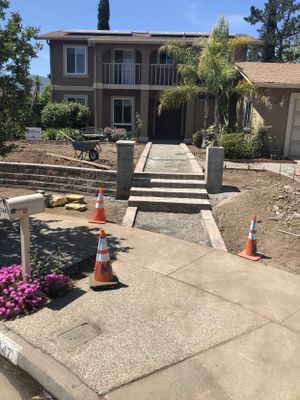 Mcgraw construction Morgan Hill, CA Thumbtack