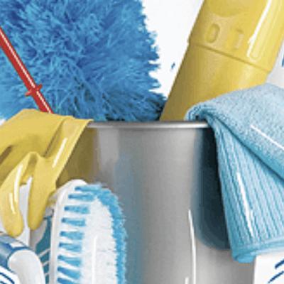 Amazing Cleaning LLC Portland, OR Thumbtack