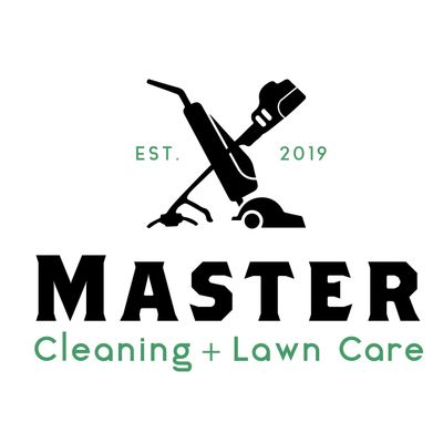 Master Cleaning & Lawn Care Green Bay, WI Thumbtack
