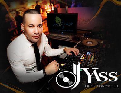 Dj Yass Miami, FL Thumbtack