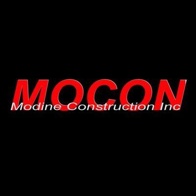 Modine Construction Inc Salem, OR Thumbtack
